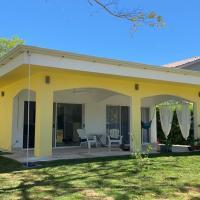 Peaceful and beautiful Casa Almita Bonita