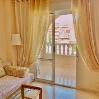 BEAUTIFUL Apartment CENTRAL of Torrevieja!