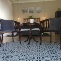 Ceres Cozy Cottage, Hotel in Ceres