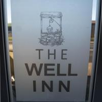 The Well Inn
