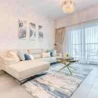 Stylish 2BR in Bella Rose Al Barsha South by Deluxe Holiday Homes