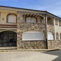 Casa de turismo rural - Mirador de Santa Marina