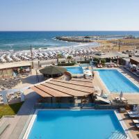 Astir Beach Hotel, hotel in Gouves
