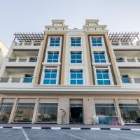 Apartments and Small Rooms for rent in Dubai