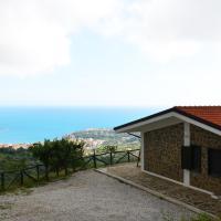 Villetta San Martino, hotel a Torraca