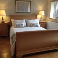 The Linhay, hotel in Holsworthy