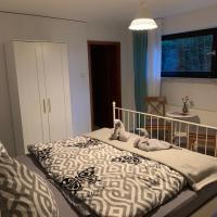 Idyllisches Zimmer in ruhiger Lage Boppard am Rhein