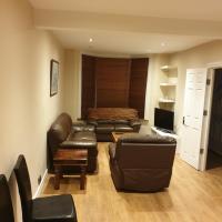 East Croydon 4 bedroom Home