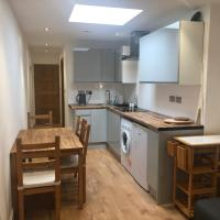Modern apartment in Bexley - 25 minutes from central London