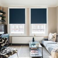 The Battersea Retreat - Modern & Bright 1BDR Apartment with Balcony