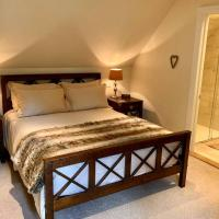The Cartlodge, hotel in Wickham Bishops