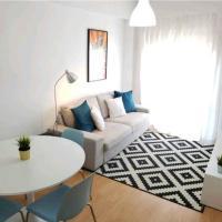 Appartamento Lliria