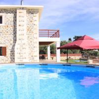 Villa Dolla Paradise by GHH