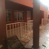 MS villa, hotel in Serekunda