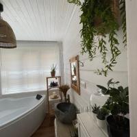 Relax villa