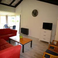 Vakantie Zuid Limburg