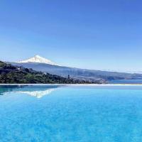 Apartamento Teide de StarAps-Tenerife