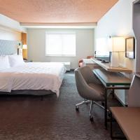 Holiday Inn Marquette, an IHG Hotel, hotel in Marquette