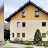 Ferienwohnung - a Auszeit, hotel in Neumarkt in Steiermark