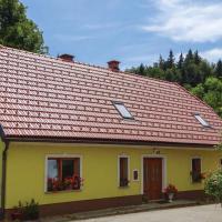 Farm House Blackberry, hotel in Vransko