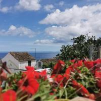 The Handmade House Azores