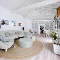 Boa Nova Hostel, hotel in Santa Cruz da Graciosa