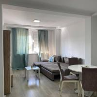 Rentster, hotel em Kumanovo
