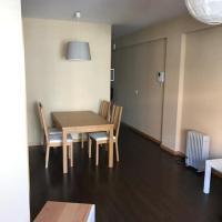 Appartamento Matic