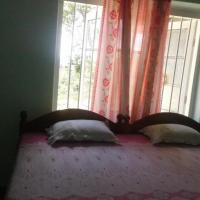 prince room view inn, hotel in Welimada