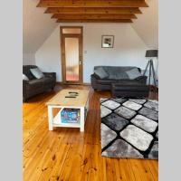 Crossgate, lovely cottage in the heart of Coldingham