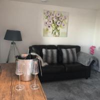 The Apartment Yr Adfa