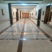 Hotel Fortline DG KHAN