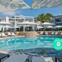 Golden Tulip Sophia Antipolis - Hotel & Spa