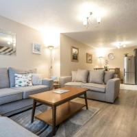 Harry's - 2 Bedroom Holiday Home - Tenby
