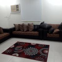 Jeddah ajaweed place, hotel em Jeddah