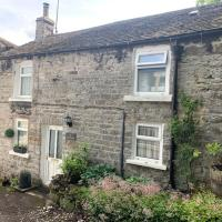 Cavedale Cottage, hotel in Castleton