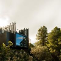 VIVOOD Landscape Hotel & Spa - Adults Only