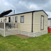 Pevensey Bay Holiday Park Mobile Home Sleeps 4 Fantastic Central Location