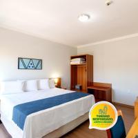 Bristol Zaniboni Hotel - Flexy Category