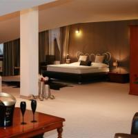 Apartman Hole in One, hotel near Karlovy Vary International Airport - KLV, Karlovy Vary