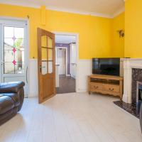 Pass the Keys Spacious & well located 3 bedroom house in Newport