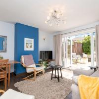 Pass the Keys Bright 2Bedroom House in Bath