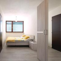 Apartman MANDALA