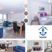 Luxury Apartment Maidenhead