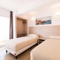 Apartamentos Malacosta - MC Apartamentos Ibiza