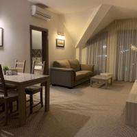 StayInn Granat Apartments - next to Gondola Lift