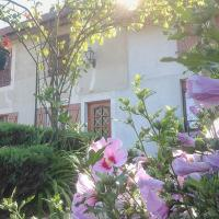 Gîte Peyrieu, 3 pièces, 4 personnes - FR-1-493-115, hotel in Peyrieu