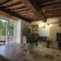 Gîte Pont-d'Ain, 4 pièces, 6 personnes - FR-1-493-226