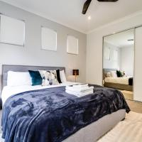 Stylish Belmont Beauty New Property for Families, hotel dicht bij: Luchthaven Perth - PER, Perth