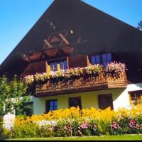 Haus Annaburg
